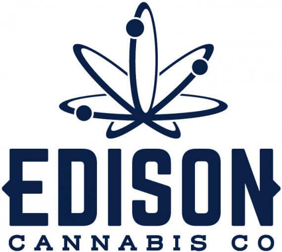 Edison Cannabis