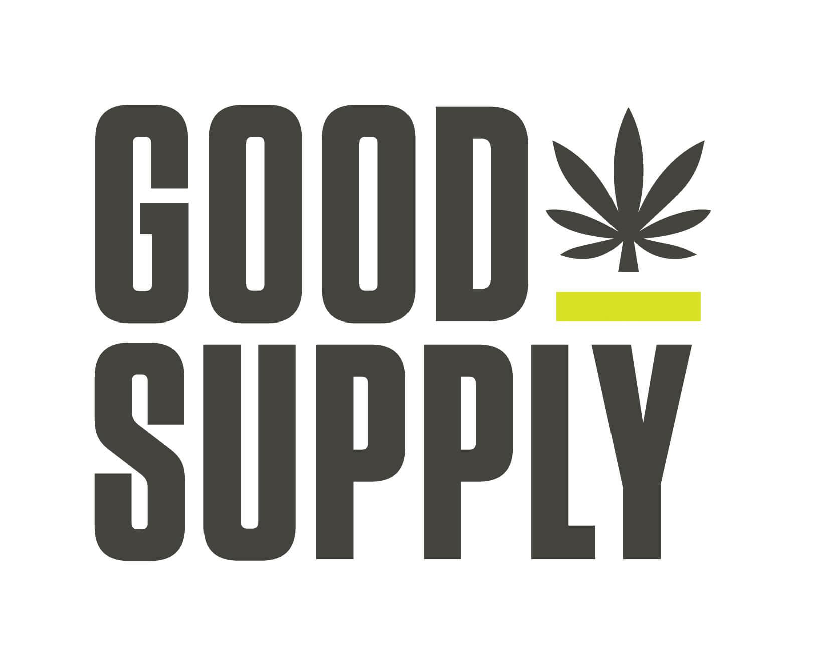 Good Supply